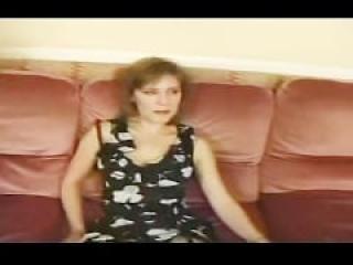 Follandome a la dama negra del pueblo fantasma de ochate - 1 part 6